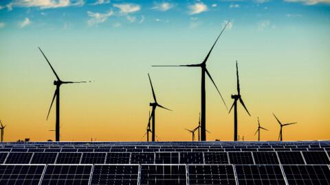 2021 Australian Infrastructure Plan outlines energy reform