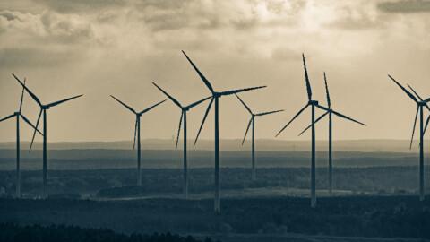 Kaban Green Power Hub reaches milestones