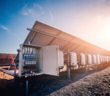 New solar inverter standard addresses grid stability